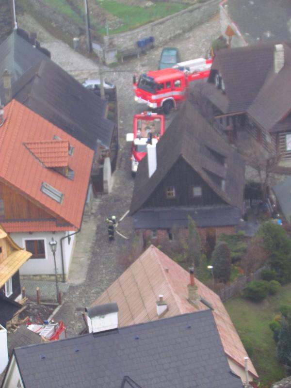 hasici01.jpg