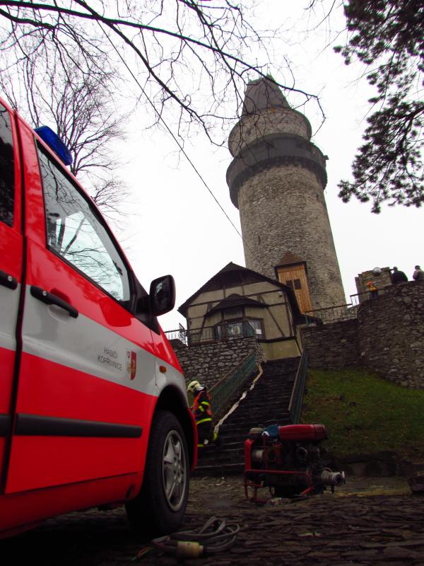 hasici07.jpg