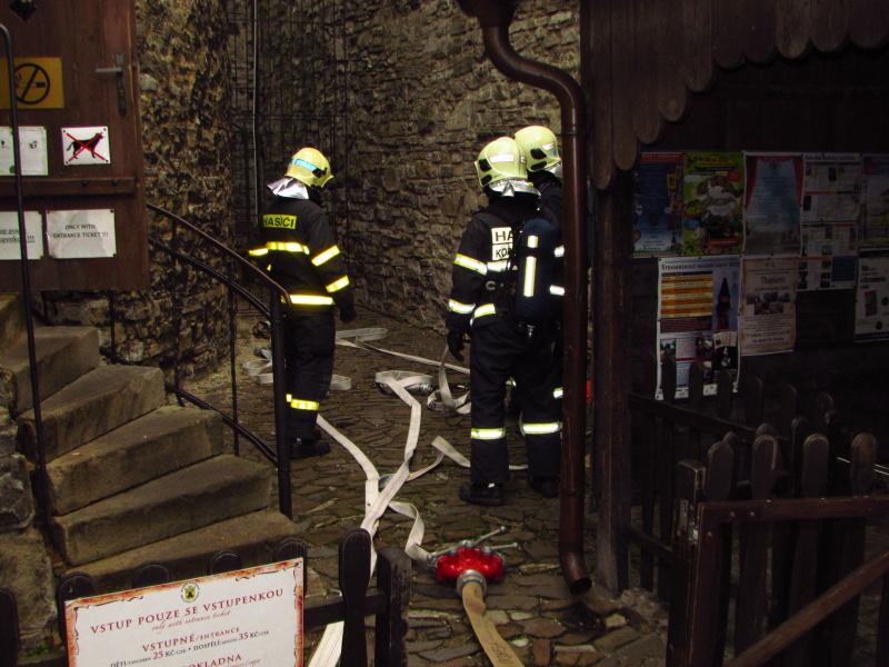 hasici08.jpg