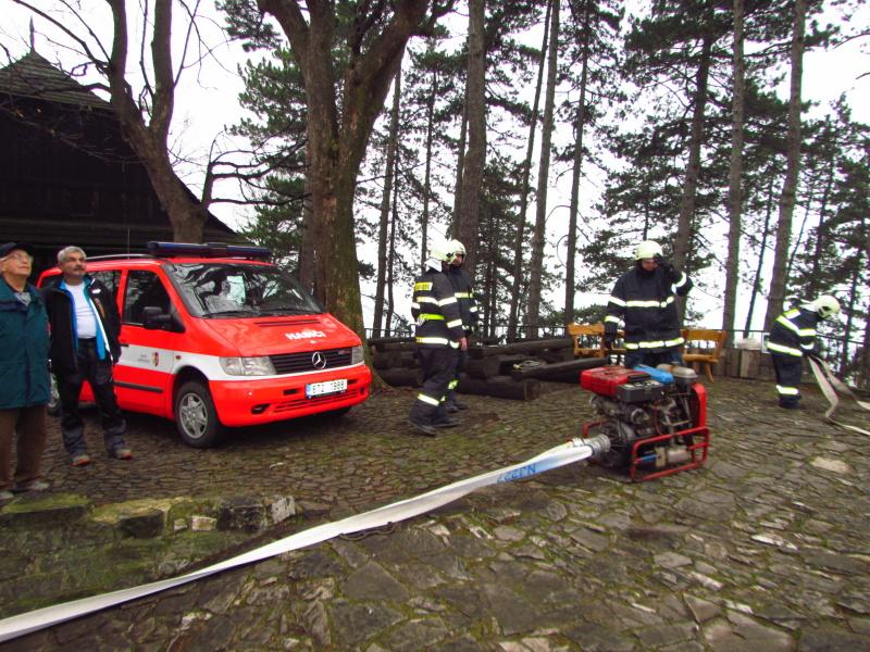 hasici09.jpg