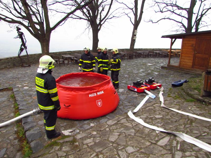 hasici10.jpg