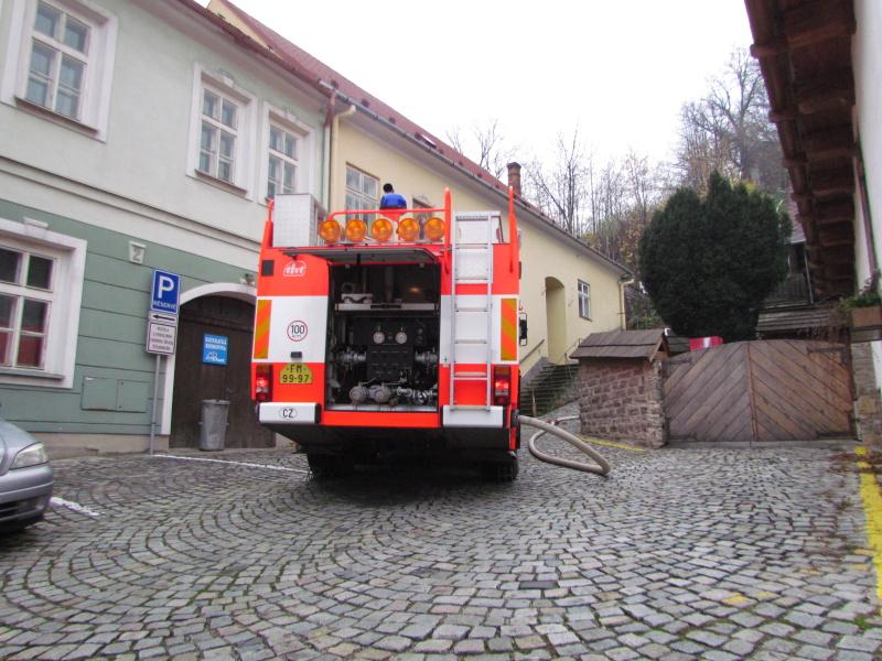 hasici17.jpg