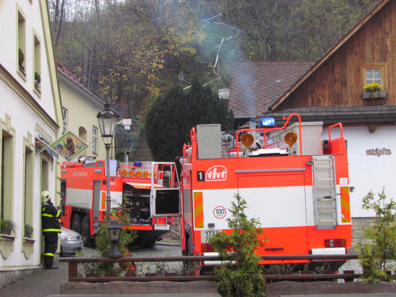 hasici19.jpg