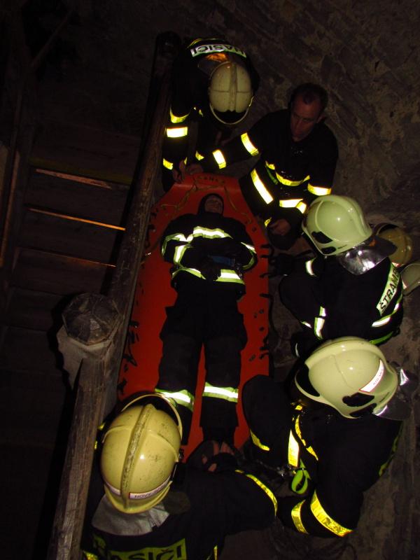 hasici29.jpg