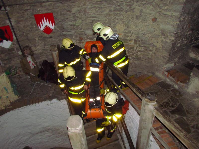 hasici31.jpg