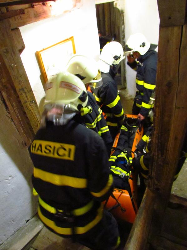hasici32.jpg