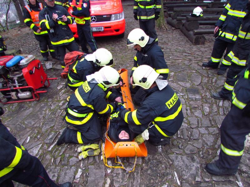 hasici34.jpg
