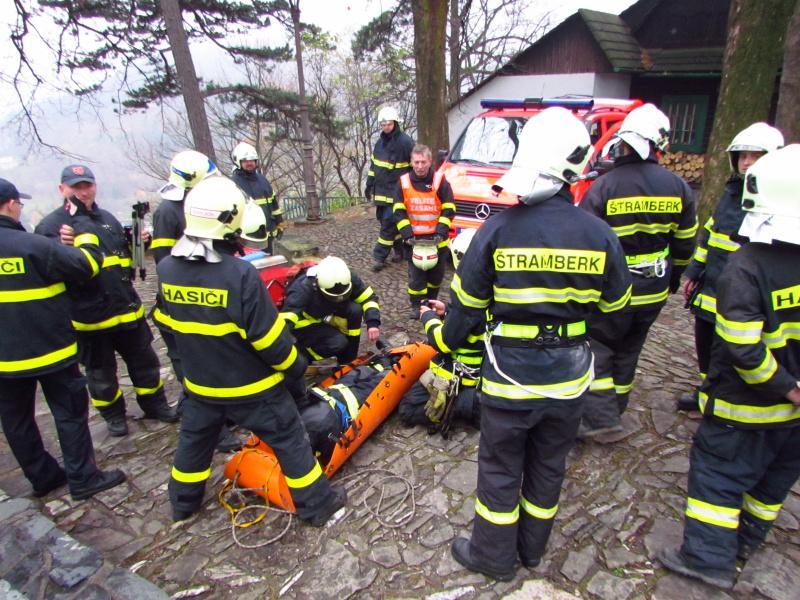 hasici35.jpg
