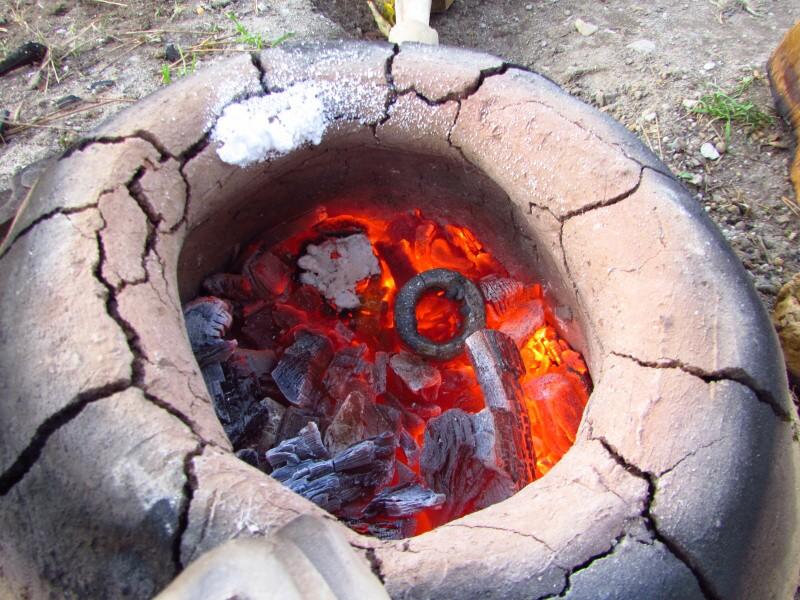 metalurgie08.jpg