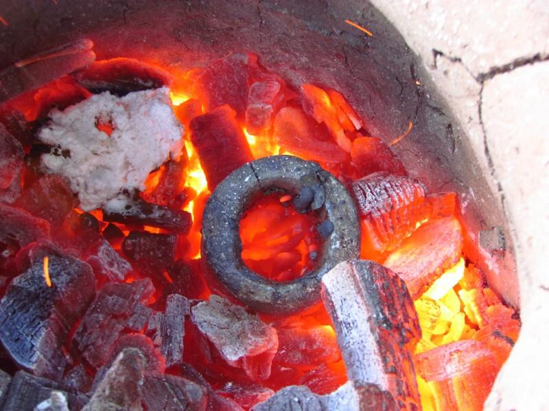 metalurgie09.jpg