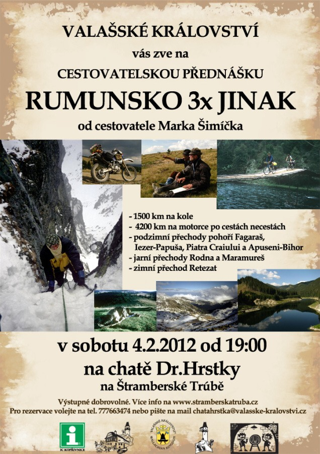 plakat_rumunsko_web.jpg