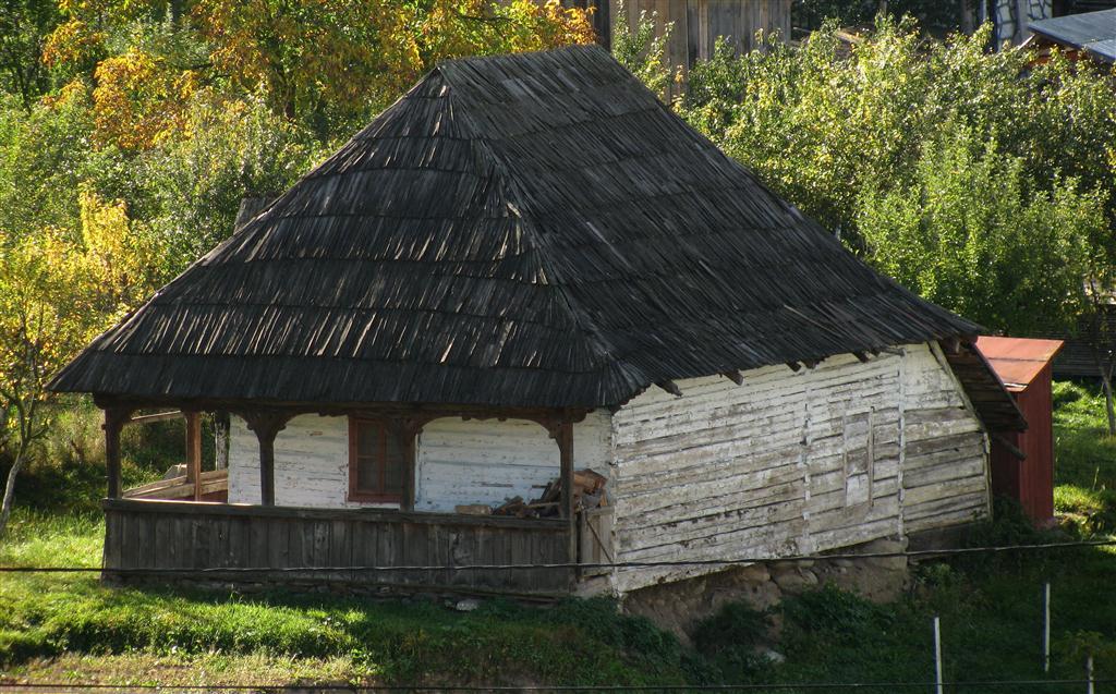 rumunsko25.jpg