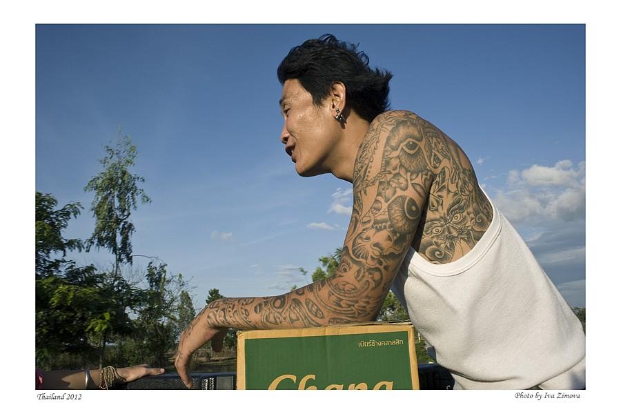 thajsko2.jpg