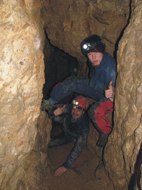jeskyne03.jpg