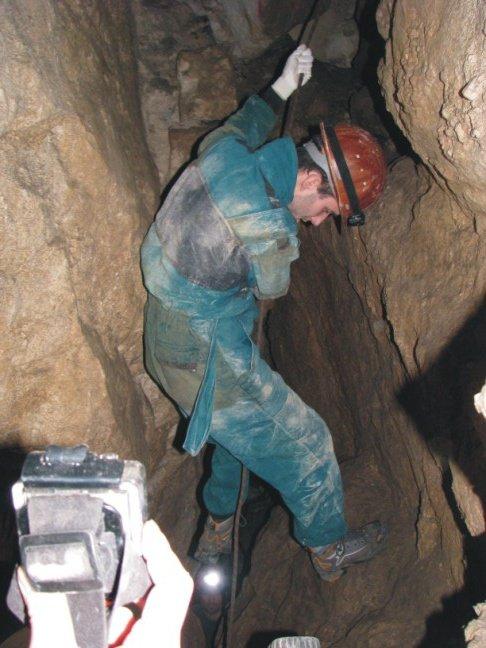 jeskyne04.jpg