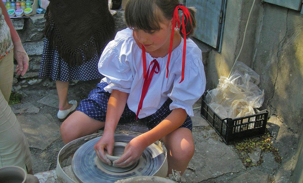 keramikologie.jpg