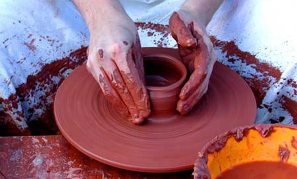 keramikologie2.jpg