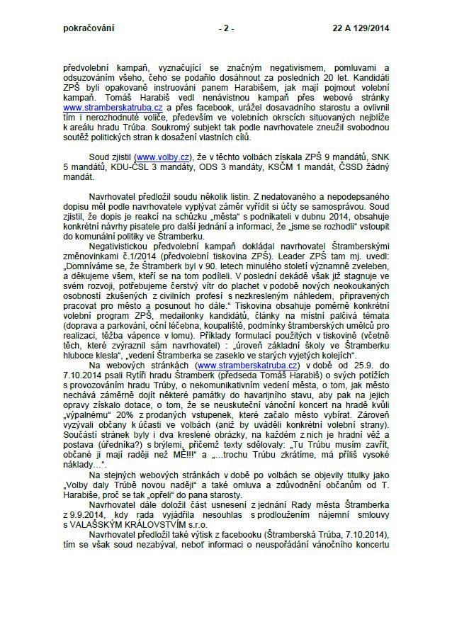 usneseni02.jpg