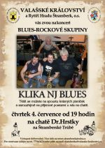 klikanjblues 472013 web